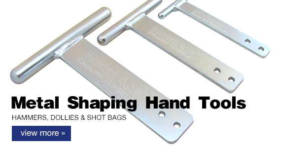 banner-hand-tools
